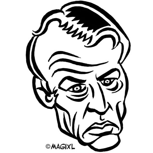 Gary Cooper 2