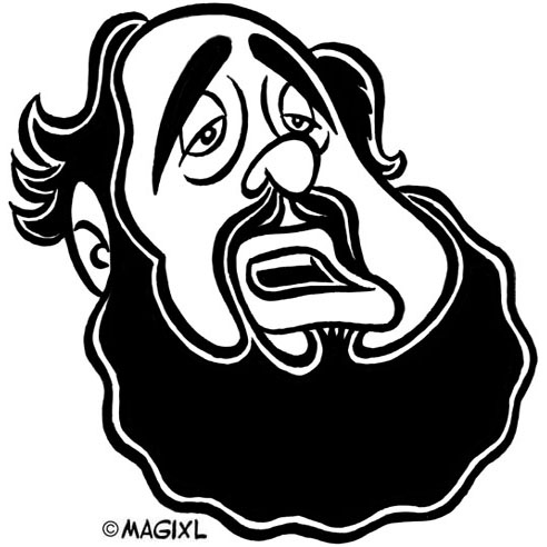 Pavarotti 2