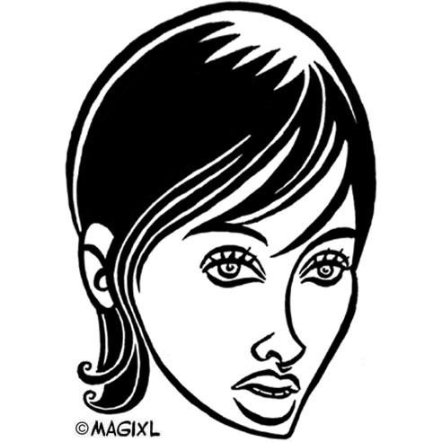 Nathalie Imbruglia