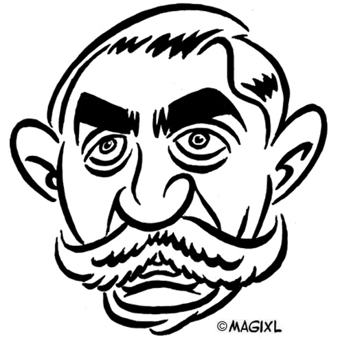 Coubertin