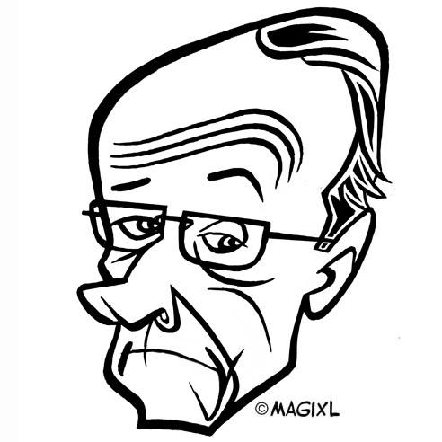 Michel Pébereau BNP Paribas