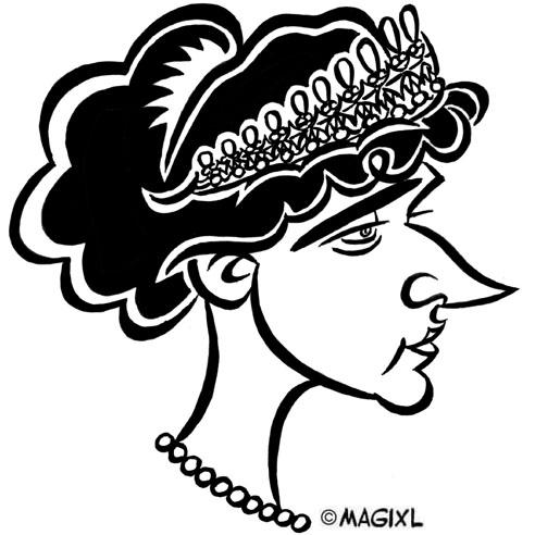 Maria of Romania