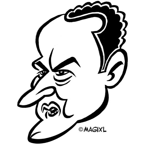 Dodi Al-Fayed