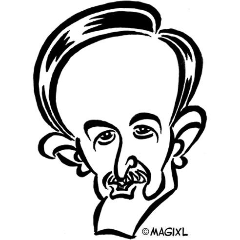 Hafez El Assad