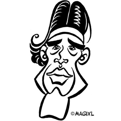 Ruud Van Nistelrooij
