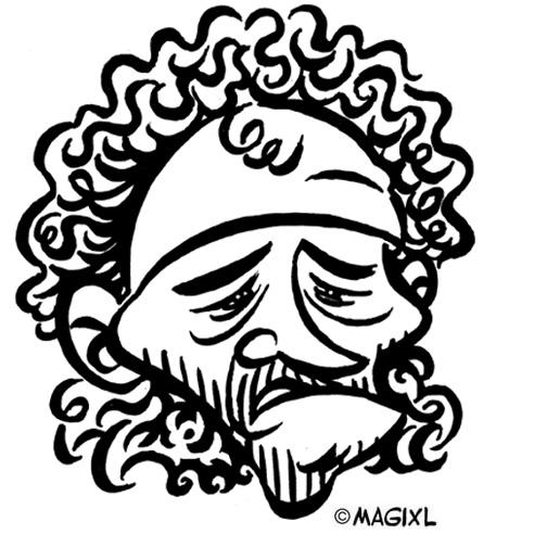 Gustavo Kuerten