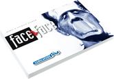 eBook Face2Face