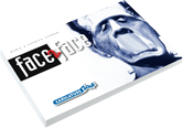PDF-Book Face 2 Face